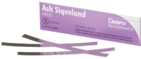 SIQVELAND BANDS WIDE PK12