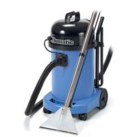 CT470-2 Carpet Extraction Machine 10/10L