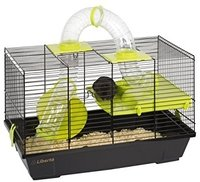 Hamster & Gerbil Cages