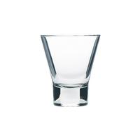 V Series Whisky 9oz 25cl Carton of 12