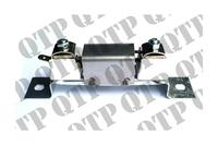 Heater Plug Resistor