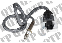 Aftertreatment Exhaust System