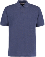 Kustom Kit Men's Klassic Superwash Polo-shirt