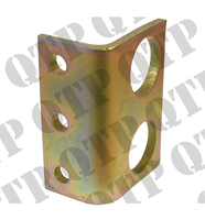 Quick Release Coupling Plate