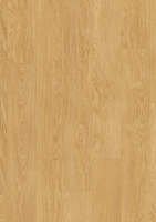 BALANCE GLUE PLUS SELECT OAK NATURAL 3.655m2