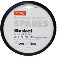 PRESTIGE GASKET 96430