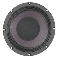 "Eminence Beta 8 CXA - 8"" Speaker 250 W 8 Ohms"
