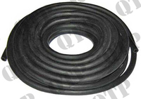 "Fuel Hose 1/4""  - 10 Mtr Roll"