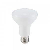 10W R80 LED Bulb 3000K E27