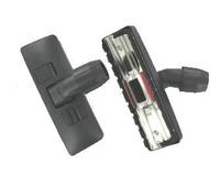 Adjustable Universal Vacuum Floor Tool 30mm - 38mm