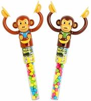 Toys what next wacky monkey 12gr