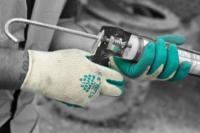 Polyco Reflex Grip Glove