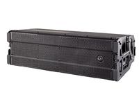 D.A.S Audio AERO-40A | Advanced Line Array System ALAS™