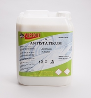 Antistatikum Anti-static Floor Cleaner 5ltr