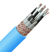 XAT-Armoured-Instrumentation-Cable-Individual-Screen-to-IEC-60092-376-Grid-image