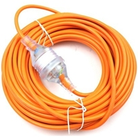 18 metre Extension Lead Superpro
