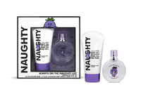Little Miss Naughty Fragrance Duo Set