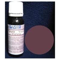 AB510 Colour Purple for Air Brush
