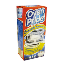 Oven Pride Oven Cleaner 500ml