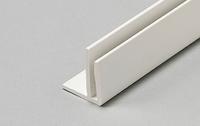 PVC External Corner