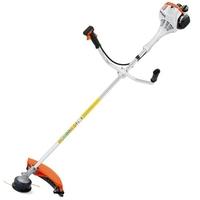 Stihl Brushcutter FS 55 Petrol