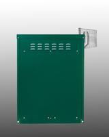 Firebird Blue Flame Enviromax Heatpac Boiler