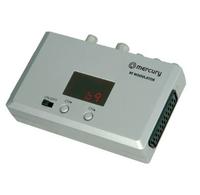 Mercury RF Modulator
