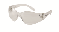 Bolle Bandido Safety Spectacles BANCI