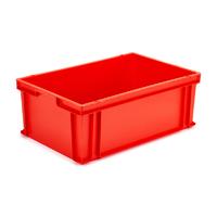 Stacking Box, 600x400x220mm