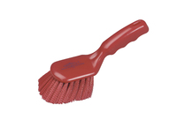 D5 254MM SHORT HANDLED SOFT BRUSH