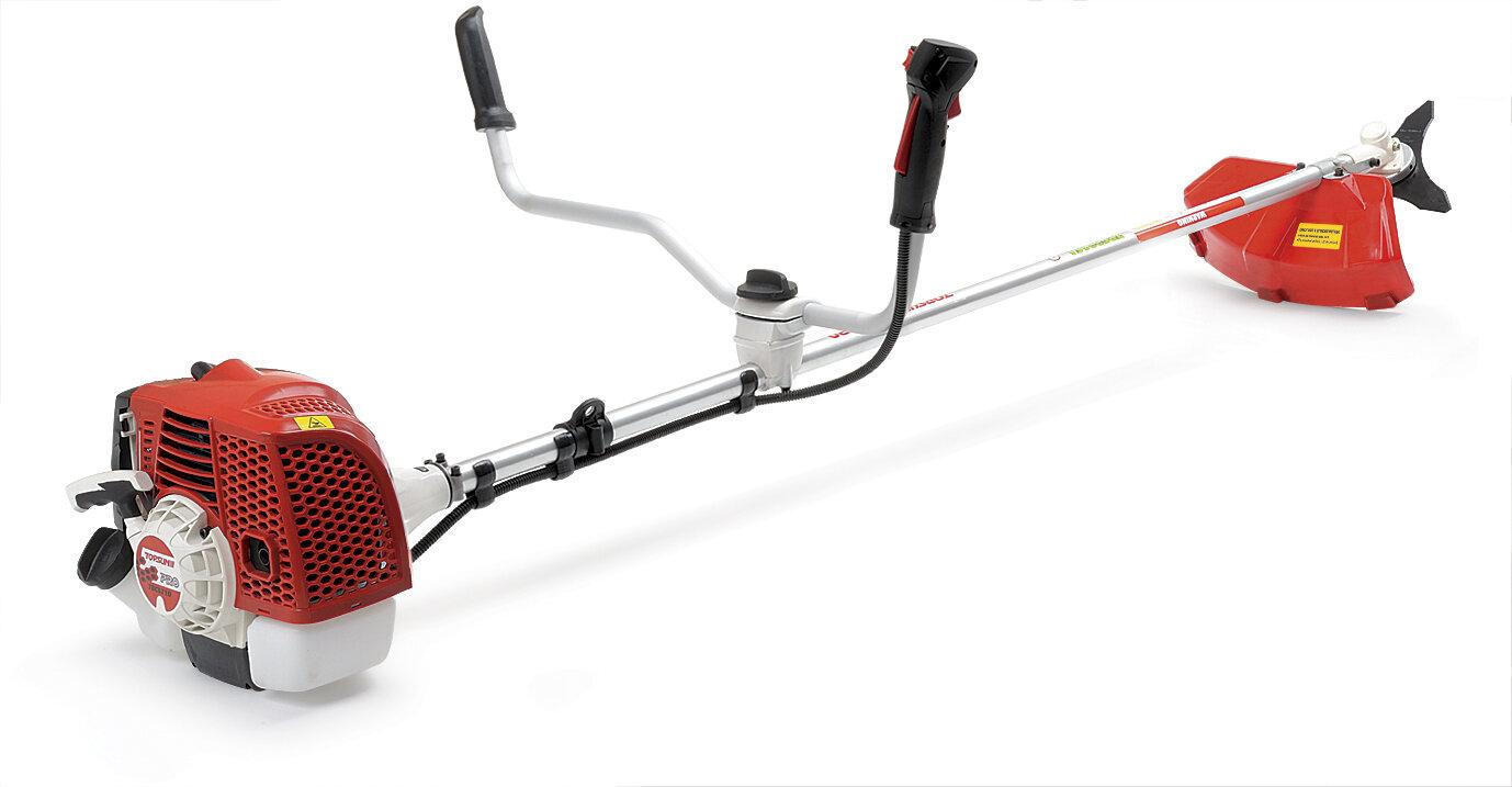 TOPSUN TBC431-DM Brushcutter