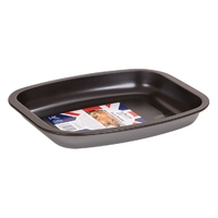 Wham Essentials 26cm Roaster