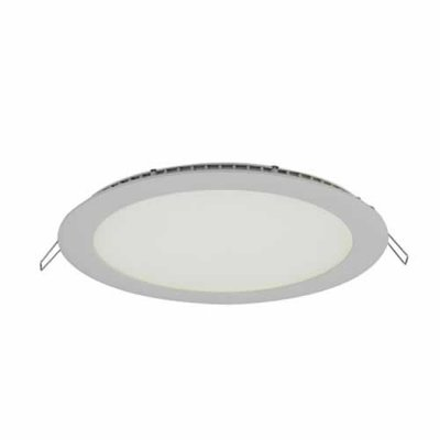 12W FRESKA LED DOWNLIGHT COOL WHITE | ANSELL PL DOWNLITES