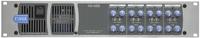 Cloud 46-120T 4 Zone Mixer Amp