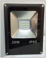 Illumina FL20 Floodlight Cool White 20W LED