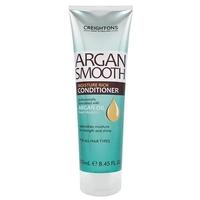 Argan Smooth Conditioner 250ml