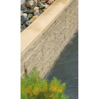 Priory Split Walling SCorn 300x140x100