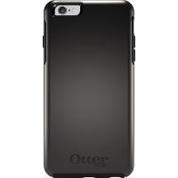 Otterbox Symmetry 77-50559 iPhone 6+ Black