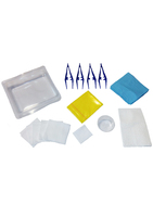WOUNDCARE PACK HOMECARE