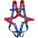 Draper Full Body Safety Harness