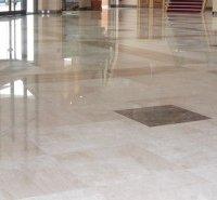 Floorcare Chemicals