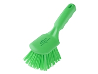D4 254MM SHORT HANDLED STIFF BRUSH