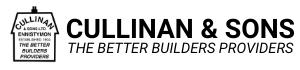 Cullinan & Sons