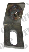 Oil Pump Pipe Bracket
