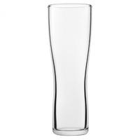 Aspen Beer Glass 13.5oz  Case of 24