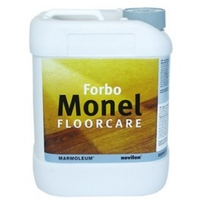 FORBO MONEL 2.5Ltr