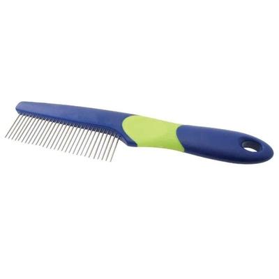 Dog Comb Medium