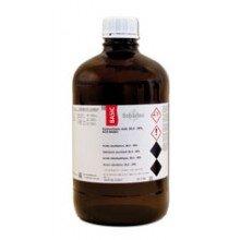 Acetonitrile, gradient HPLC, BASIC