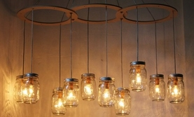 https://www.eew.ie/decorative-lighting/c-314.html