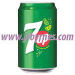 330 7UP Can x24